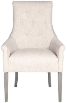 Nevils Dining Arm Chair V279A