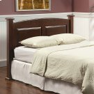 Queen-Size Buffalo Headboard Product Image