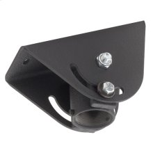 Angled Ceiling Plate, TAA Compliant