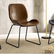 Franz Chair Product Image