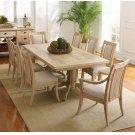 Cimarron Rectangular Dining Set Product Image