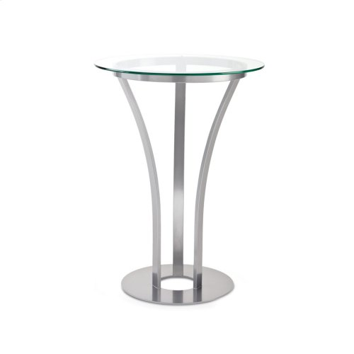 Dalia Pub Table Base