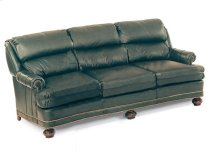 Blayne Sleeper Sofa