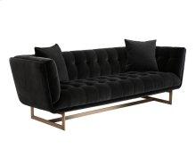 Centennial Sofa - Grey