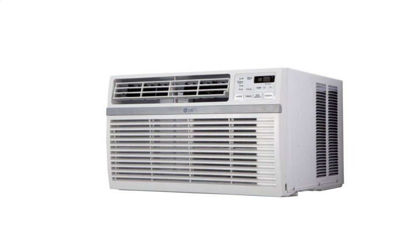 12000 Btu Window Air Conditioner Hidden