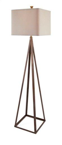 BF Austin Floor Lamp