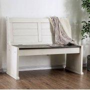 Nekoma Love Seat Product Image
