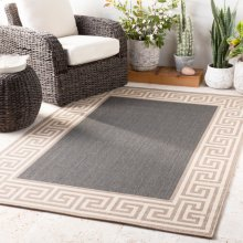 Alfresco ALF-9626 6' x 9'