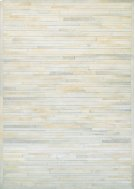 0027/0404 Plank / Ivory Area Rugs Product Image