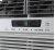 Additional Frigidaire 8,000 BTU Window-Mounted Room Air Conditioner with Supplemental Heat