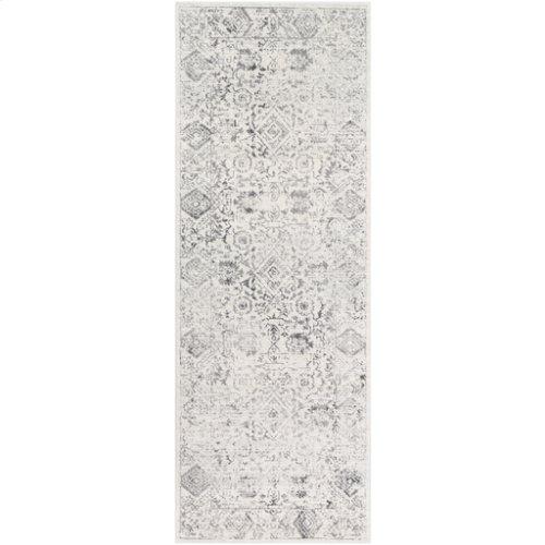 Harput HAP-1091 2' x 3'