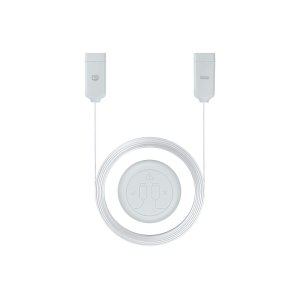 Samsung5m One Connect In-Wall Cable for QLED & Frame TVs (2017)