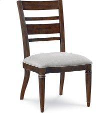 Hudson Side Chair (Loft)