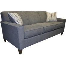 Norfolk Sofa or Queen Sleeper