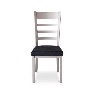 Owen Chair