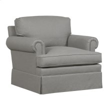 Georgetown Lounge Chair