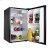 Additional Haier 3.2-Cu.-Ft. Compact All-Refrigerator - black