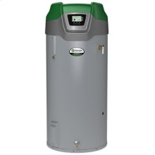 Vertex 100 Power Direct Vent 75-Gallon Propane Water Heater