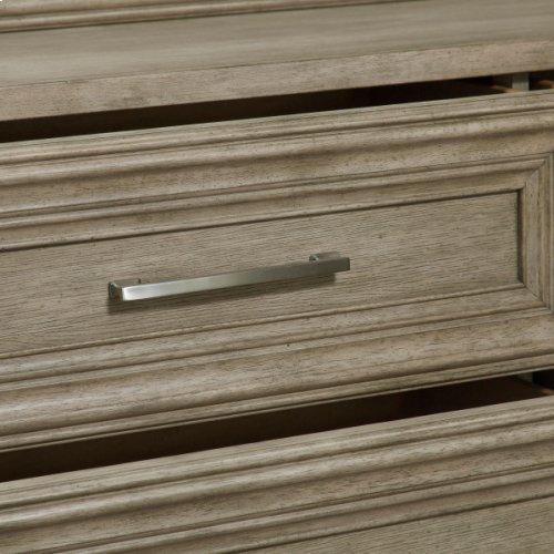 Park Place Dresser