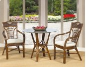 St Barts Dining Arm Chair