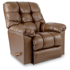... Additional Gibson Reclina-Rocker® Recliner ...  sc 1 st  Furniture Mattress u0026 Bedding in Morrilton Russellville and ... & 010563 in by La-Z-Boy in Morrilton AR - Gibson Reclina-Rocker ... islam-shia.org