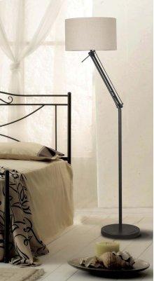 Hydra - Adjustable Floor Lamp