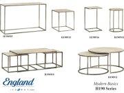 Modern Basics Tables H190 Product Image