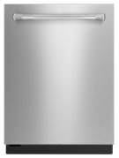 """Pro-Style® 24"""" Dishwasher Panel Kit Product Image"""