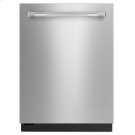 "Pro-Style® 24"" Dishwasher Panel Kit Product Image"