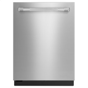 "Jenn-AirPro-Style(R) 24"" Dishwasher Panel Kit"