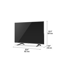 TC-40DS600 HD TV