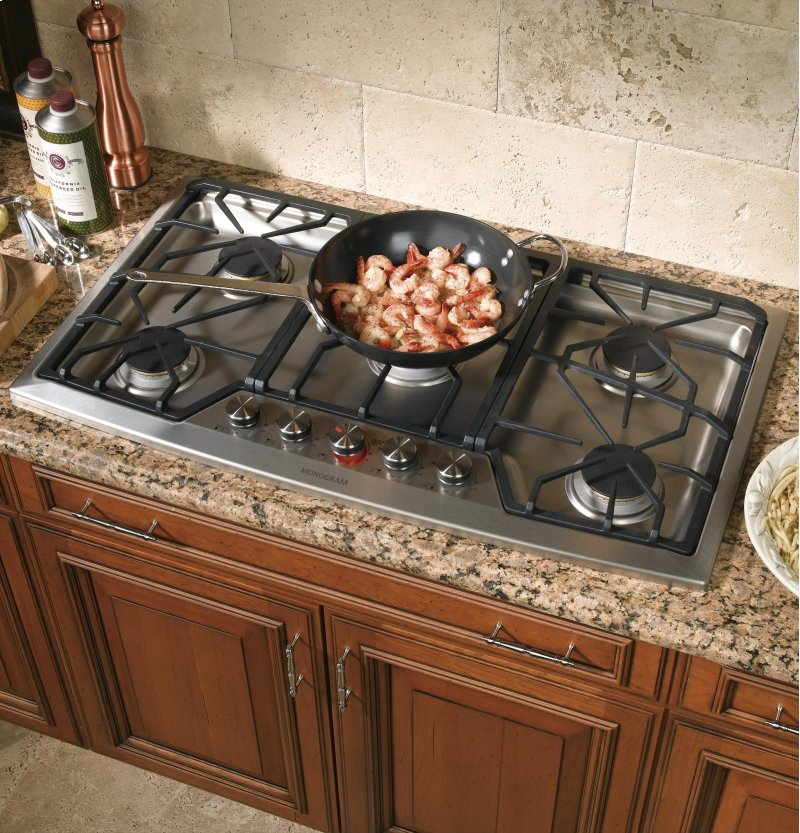 the best 28 images of cooktop gas stove