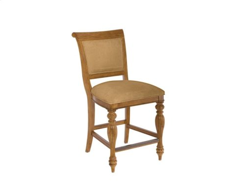 Counter Height Barstool-kd