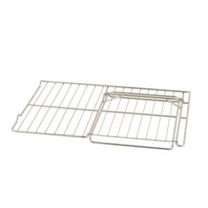 KitchenAidSplit Oven Rack