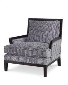 Macon Chair