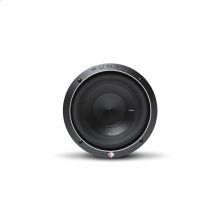 "Punch 8"" P2 2-Ohm DVC Subwoofer"