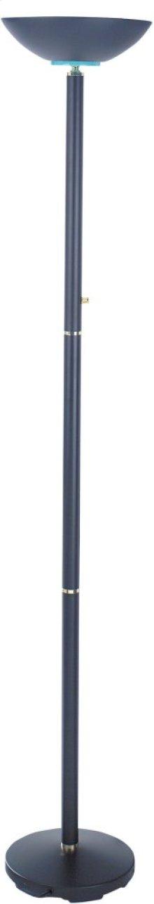 A3033 Floor Lamp