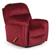 MARKSON Medium Recliner Product Image