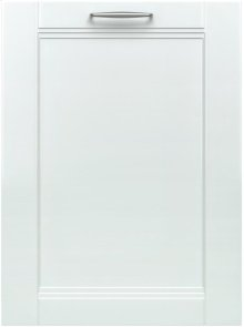 "24"" Panel Ready Dishwasher 500 Series"