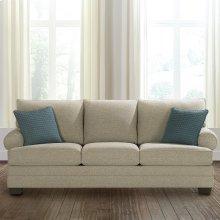 Custom Upholstery Large Great Room Sofa