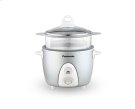SR-G06FGE Rice Cookers Product Image