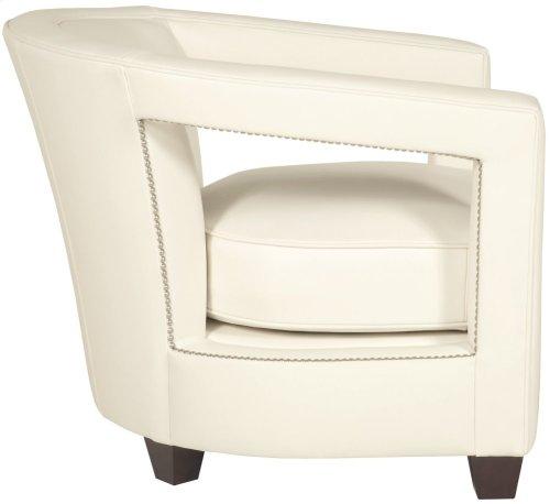 Alana Chair in Molasses (780)