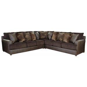 Jackson FurnitureCorner Wedge