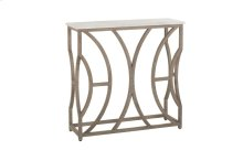 Helen Console Table