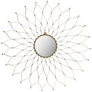 Onile Mirror - Gold Product Image
