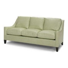 Ludlow Sofa