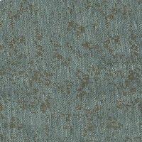 Cracked Ice Moss Product Image
