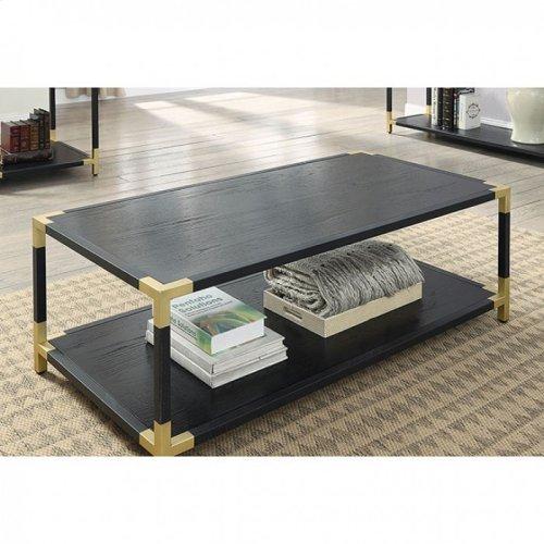 Talia End Table