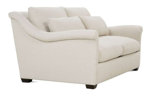 Windsor 2 Cushion Sofa