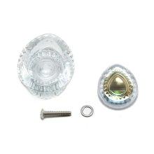 Chateau handle kit